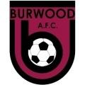 Burwood AFC