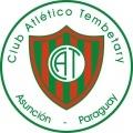 Atlético Tembetary