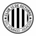 12 de Octubre SD