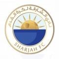 >Sharjah FC