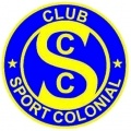 Sport Colonial