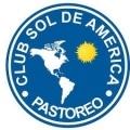 Sol de America Pastoreo