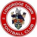 Longridge Town