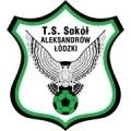 Sokol Aleksandrow