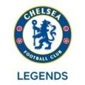 >Chelsea Leyendas