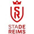 Stade de Reims Fem