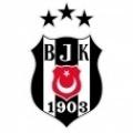 Beşiktaş Fem