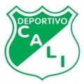Deportivo Cali Fem