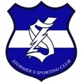 Stormers SC Sucre