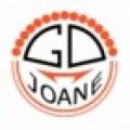 Joane