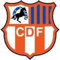 Deportivo Fortaleza