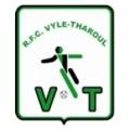 Vyle-Tharoul