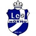 Hornu