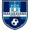 Makaravank