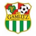Union Gamlitz