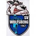 SVU Wolfsberg
