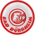FC Bad Durrheim