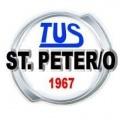 TUS St Peter