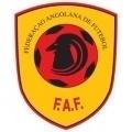 Angola Sub 17
