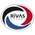 CD Rivas