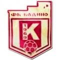 Kadino Skopje