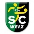 Weiz II