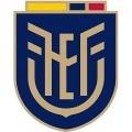 Ecuador Sub 23