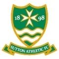 Sutton Athletic