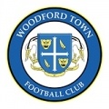 Woodford Town