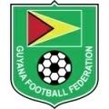 Guyana U-23