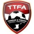 Trinidad and Tobago U-23