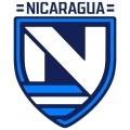 Nicaragua U-23