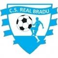 Real Bradu