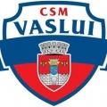 CSM FC Vaslui
