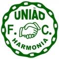 Uniao Harmonia