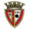 CD Amiense