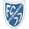 FC77 Naestved