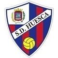 Huesca Fem