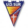 UD Sur Sub 19