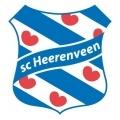 Heerenveen Sub 17