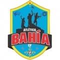 Atlético Bahía