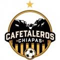 Cafetaleros de Chiapas II