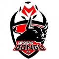 Deportivo Dongu