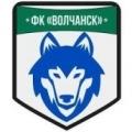 Vovchansk