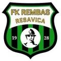 Rembas