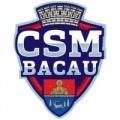 CSM Bacău