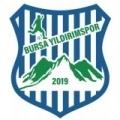 Bursa Yıldırımspor