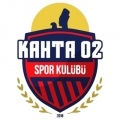 >Kahta 02 Spor