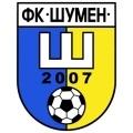 Shumen 2007