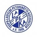 >Petershütte